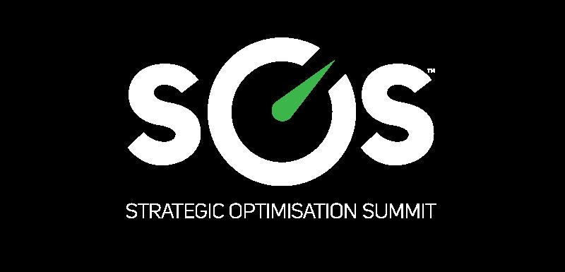 Strategic Optimisation Summit™